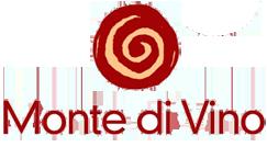 Monte di Vino
